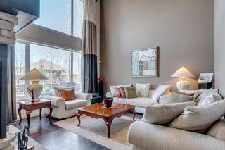 Photo 13: 133 CRANRIDGE Heights SE in Calgary: Cranston Detached for sale : MLS®# A1091350
