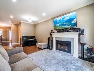 "Photo 3: 3 7231 NO. 2 Road in Richmond: Granville Townhouse for sale in ""ORCHID LANE"" : MLS®# R2562308"