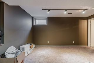Photo 31: 1449 East Heights in Saskatoon: Eastview SA Residential for sale : MLS®# SK849418