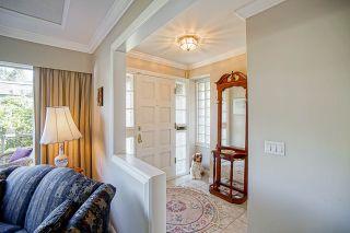 "Photo 4: 2545 BELLOC Street in North Vancouver: Blueridge NV House for sale in ""Blueridge"" : MLS®# R2569938"