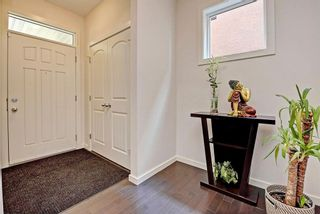 Photo 3: 289 MARQUIS Heights SE in Calgary: Mahogany House for sale : MLS®# C4130639