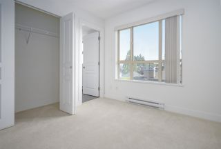 "Photo 10: 308 738 E 29TH Avenue in Vancouver: Fraser VE Condo for sale in ""CENTURY"" (Vancouver East)  : MLS®# R2415914"