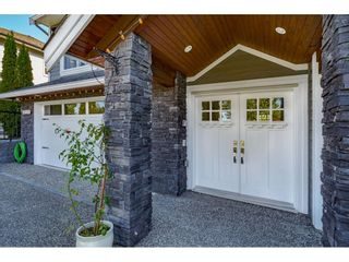 Photo 2: 10512 245 Street in Maple Ridge: Albion House for sale : MLS®# R2621482
