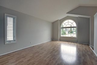 Photo 13: 110 Coverton Close NE in Calgary: Coventry Hills Detached for sale : MLS®# A1119114