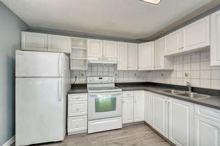 Photo 6: 375 Falshire Way NE in Calgary: Falconridge Detached for sale : MLS®# A1089444