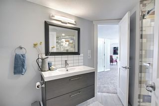Photo 34: 19 Signal Hill Mews SW in Calgary: Signal Hill Detached for sale : MLS®# A1072683