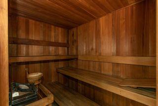 "Photo 14: 301 1425 ESQUIMALT Avenue in West Vancouver: Ambleside Condo for sale in ""OCEANBROOK"" : MLS®# R2435961"