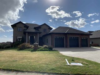 Photo 40: 99 23033 WYE Road: Rural Strathcona County House for sale : MLS®# E4241755