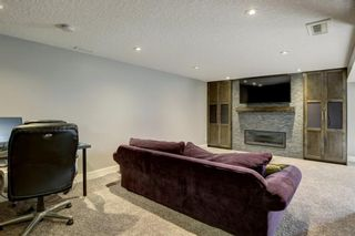 Photo 30: 6427 Larkspur Way SW in Calgary: North Glenmore Park Detached for sale : MLS®# A1079001