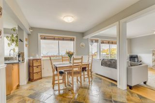 Photo 8: 2829 MARA DRIVE in Coquitlam: Coquitlam East House for sale : MLS®# R2508220