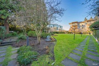 Photo 6: 406 2250 WESBROOK MALL in Vancouver: University VW Condo for sale (Vancouver West)  : MLS®# R2525411