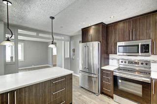 Photo 5: 4604 Maryvale Drive NE in Calgary: Marlborough Detached for sale : MLS®# A1090414