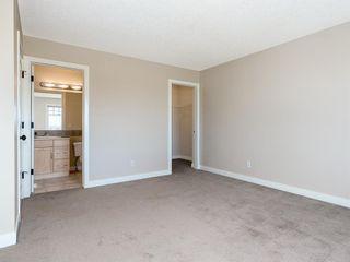 Photo 18: 133 Saddlebrook Way NE in Calgary: Saddle Ridge Detached for sale : MLS®# A1041783
