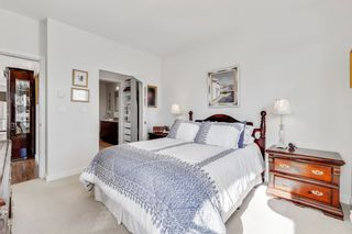 Photo 11: 408 245 ROSS Drive in New Westminster: Fraserview NW Condo for sale : MLS®# R2622223