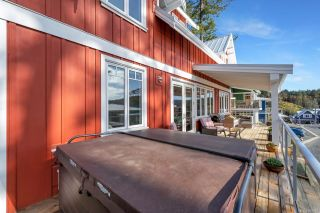 Photo 12: 1150 Marina Dr in : Sk Becher Bay House for sale (Sooke)  : MLS®# 872687