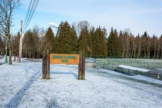 Photo 5: 7860 ROSEWOOD Street in Burnaby: Burnaby Lake Land for sale (Burnaby South)  : MLS®# R2340235