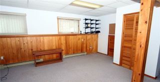 Photo 14: 22 Highland Gate Boulevard in Minden Hills: House (Sidesplit 3) for sale : MLS®# X4092318