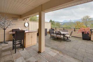 Photo 20: 305 160 SHORELINE Circle in Port Moody: College Park PM Condo for sale : MLS®# R2575200