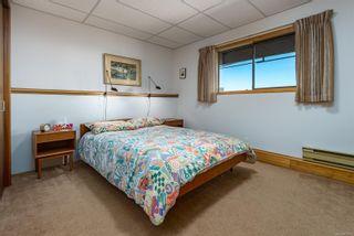 Photo 28: 1424 Jackson Dr in : CV Comox Peninsula House for sale (Comox Valley)  : MLS®# 873659