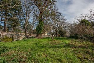 Photo 8: 2872 Austin Ave in Saanich: SW Gorge Land for sale (Saanich West)  : MLS®# 840279