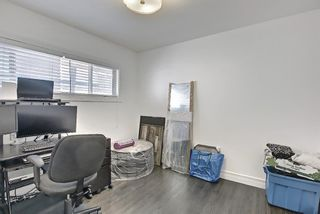 Photo 21: 4602 16 Street SW in Calgary: Altadore Semi Detached for sale : MLS®# A1099270