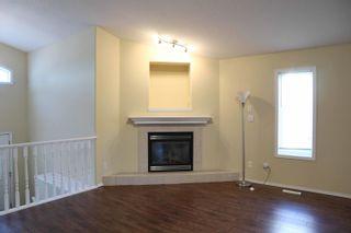 Photo 20: 122 HURON Avenue: Devon House for sale : MLS®# E4266194
