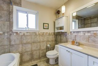 Photo 15: 21 Tivoli Court in Toronto: Guildwood House (Backsplit 4) for sale (Toronto E08)  : MLS®# E4918676
