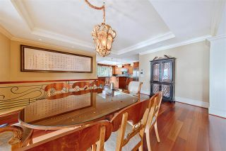 Photo 8: 5347 KEW CLIFF Road in West Vancouver: Caulfeild House for sale : MLS®# R2471226