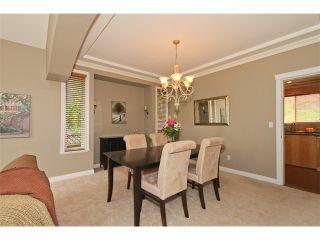 Photo 3: 20945 GOLF LN in Maple Ridge: Southwest Maple Ridge House for sale : MLS®# V1008760
