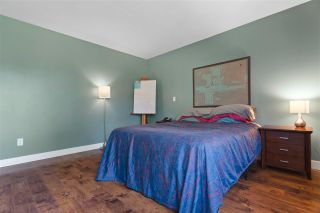 """Photo 22: 400 3000 RIVERBEND Drive in Coquitlam: Coquitlam East House for sale in """"Riverbend"""" : MLS®# R2587266"""