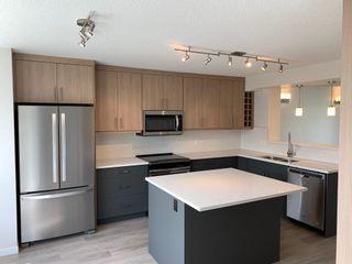 Photo 10: 160 MICHIGAN Key: Devon House for sale : MLS®# E4248085