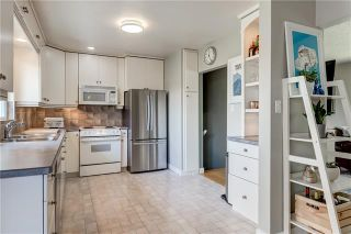 Photo 10: 4715 29 Avenue SW in Calgary: Glenbrook Detached for sale : MLS®# C4302989