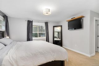 Photo 29: 601 Amble Pl in Langford: La Mill Hill House for sale : MLS®# 832027
