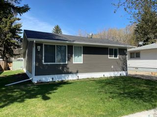 Photo 22: 444 Company Avenue South in Fort Qu'Appelle: Residential for sale : MLS®# SK854942