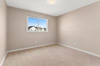 Photo 39: 6105 17A Avenue in Edmonton: Zone 53 House for sale : MLS®# E4235808