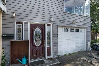 Photo 31: 12912 110 Avenue in Surrey: Whalley House for sale (North Surrey)  : MLS®# R2479067