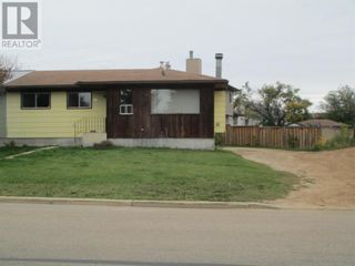 Photo 1: 512 12 Street SE in Slave Lake: House for sale : MLS®# A1148703