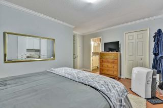 Photo 27: 34981 BERNINA Court in Abbotsford: Abbotsford East House for sale : MLS®# R2614970