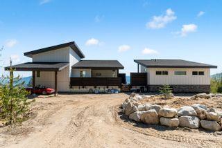 Photo 65: 4640 Northwest 56 Street in Salmon Arm: GLENEDEN House for sale (NW Salmon Arm)  : MLS®# 10230757