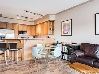 Photo 14: 317 838 19 Avenue SW in Calgary: Lower Mount Royal Apartment for sale : MLS®# A1080864