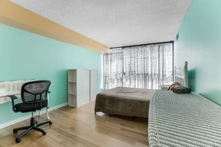 Photo 19: 1201 131 Torresdale Avenue in Toronto: Westminster-Branson Condo for sale (Toronto C07)  : MLS®# C5375859