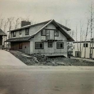 Photo 35: 15108 51 Avenue in Edmonton: Zone 14 House for sale : MLS®# E4240219