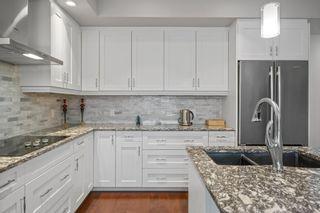 Photo 12: 616 200 Bellerose Drive NE: St. Albert Condo for sale : MLS®# E4235068