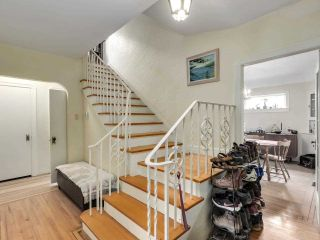 Photo 4: 1175 CYPRESS Street in Vancouver: Kitsilano House for sale (Vancouver West)  : MLS®# R2592260