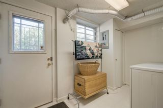 Photo 40: 4308 15 Street SW in Calgary: Altadore Detached for sale : MLS®# A1024662