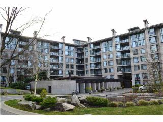 """Main Photo: PH707 4685 VALLEY Drive in Vancouver: Quilchena Condo for sale in """"MARGUERITE HOUSE"""" (Vancouver West)  : MLS®# V1093833"""