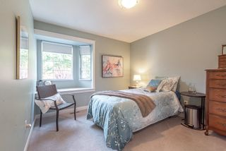 Photo 26: 16188 8A Avenue in Surrey: King George Corridor House for sale (South Surrey White Rock)  : MLS®# R2513807