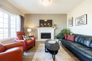 Photo 3: 1047 COOPERS HAWK LINK Link in Edmonton: Zone 59 House for sale : MLS®# E4239043
