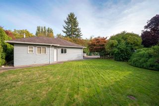 Photo 9: 5543 GROVE Avenue in Delta: Hawthorne House for sale (Ladner)  : MLS®# R2617603