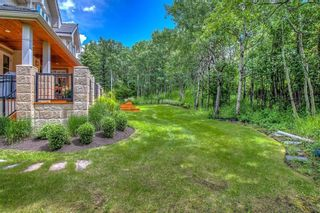 Photo 42:  in Calgary: Springbank Hill Detached for sale : MLS®# A1112713
